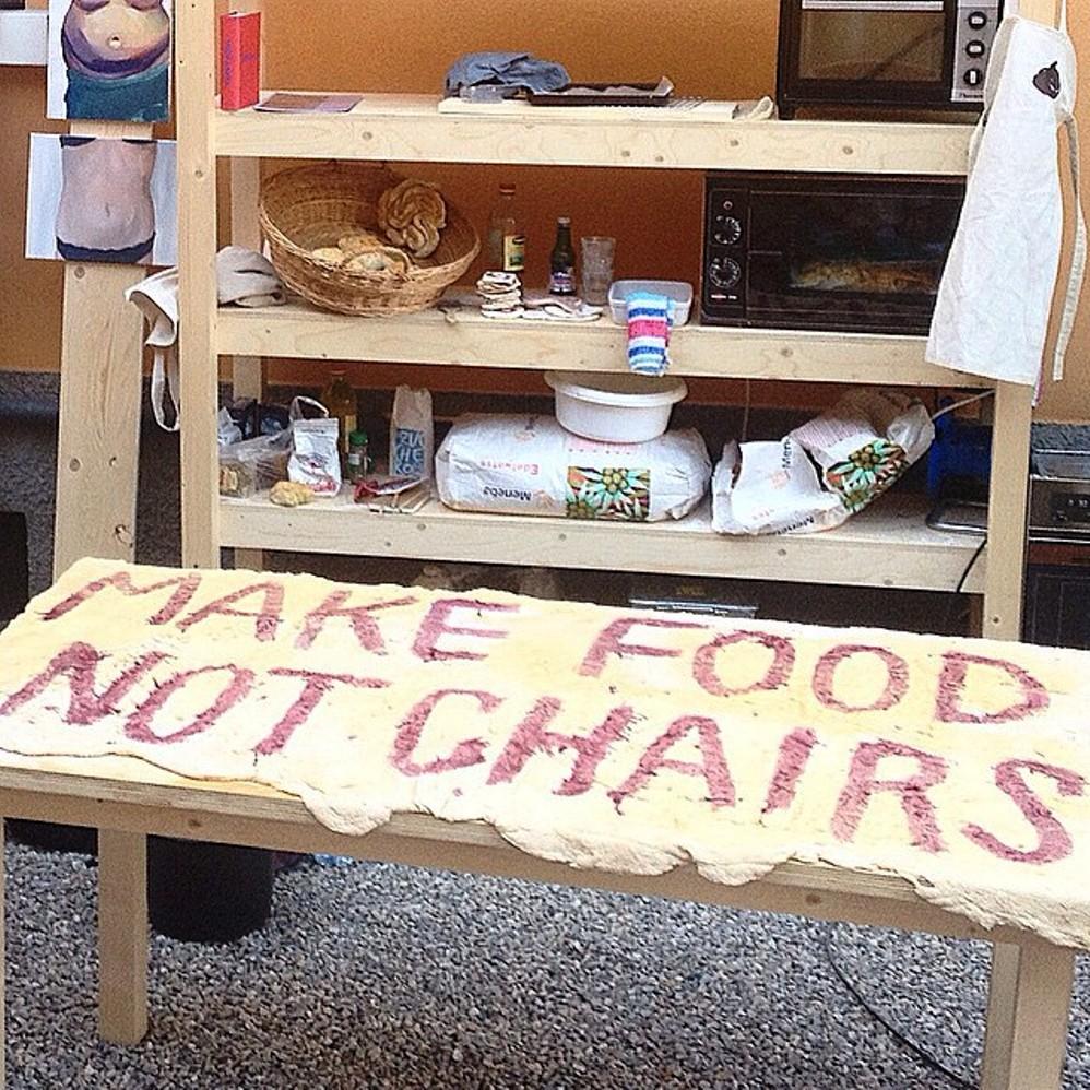design academy eindhoven bread not chairs 2015 (1)
