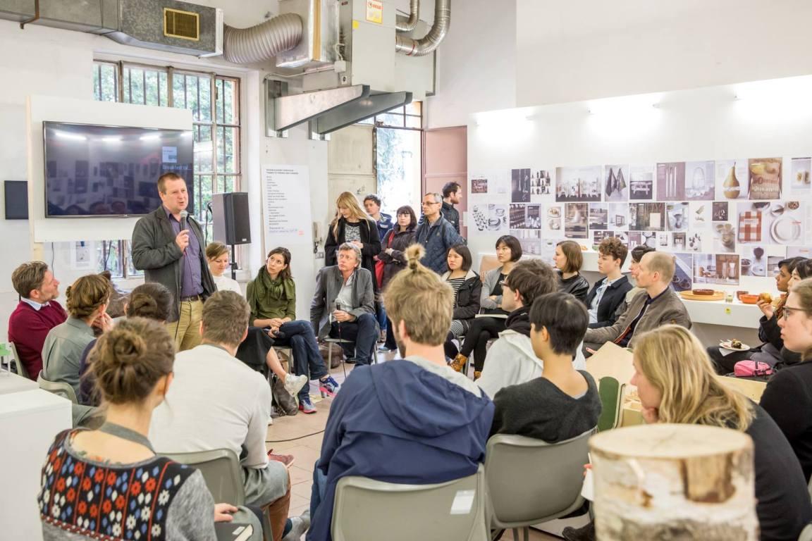 design academy eindhoven eat shit panel talk 3 (1)