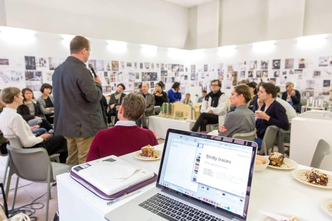 design academy eindhoven eat shit panel talk 3 (2)