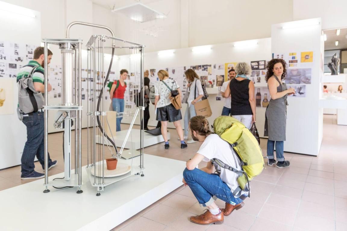 design academy eindhoven exhibition room 1 (2)
