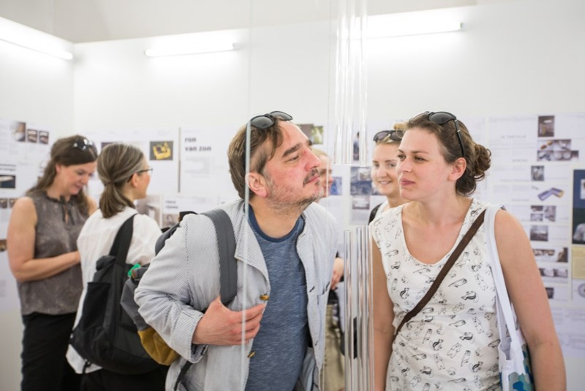 design academy eindhoven exhibition room 1 (8)