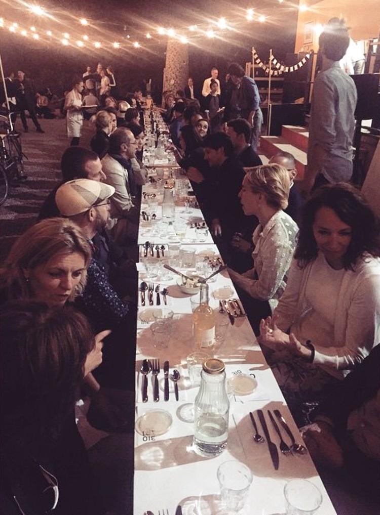 design academy eindhoven food milan 2015 (1)