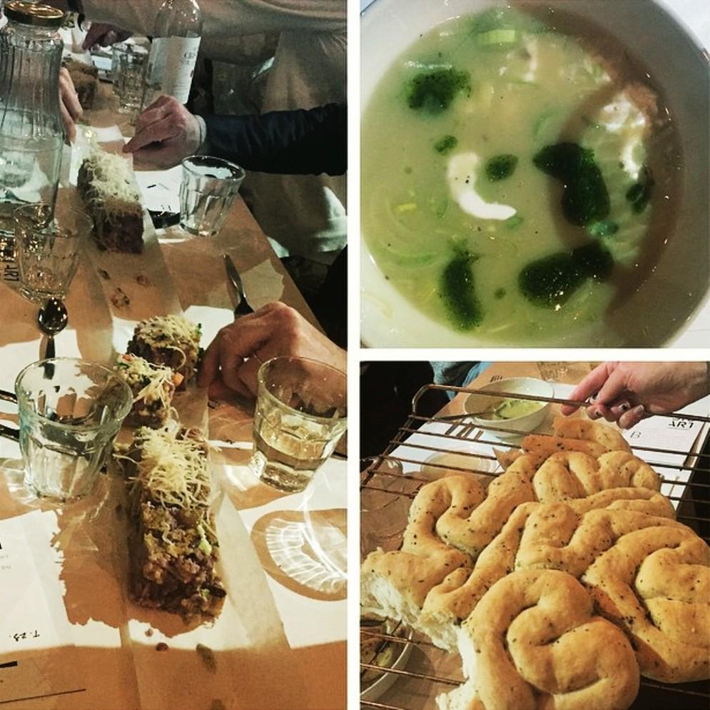 design academy eindhoven food milan 2015 (4)