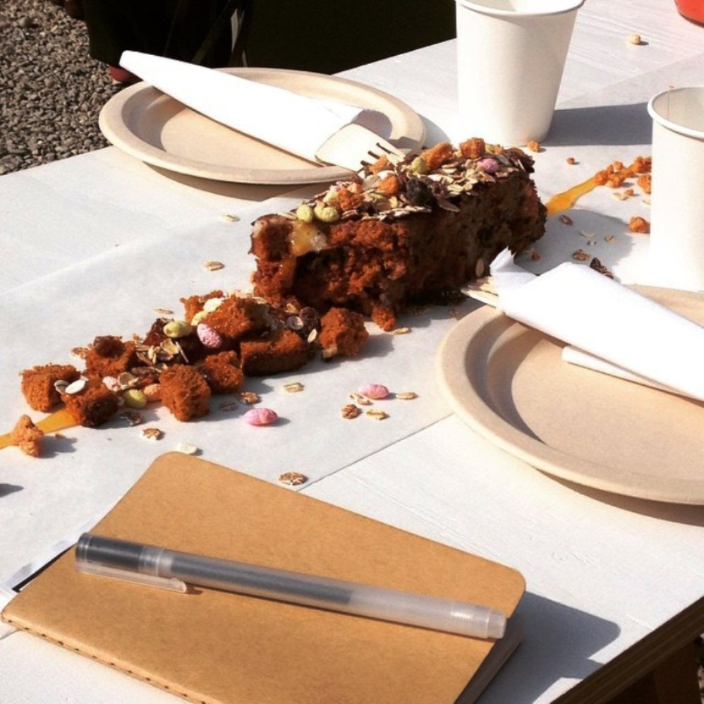 design academy eindhoven food sausage machine (17)