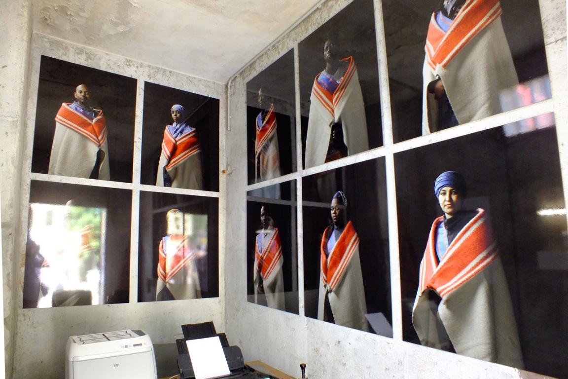 design academy eindhoven limbo embassu (3)