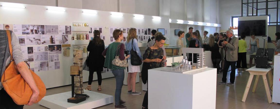 design academy eindhoven milan 2015 (1)