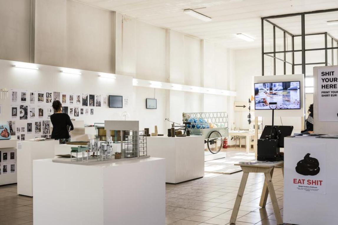 design academy eindhoven milan 2015 (16)