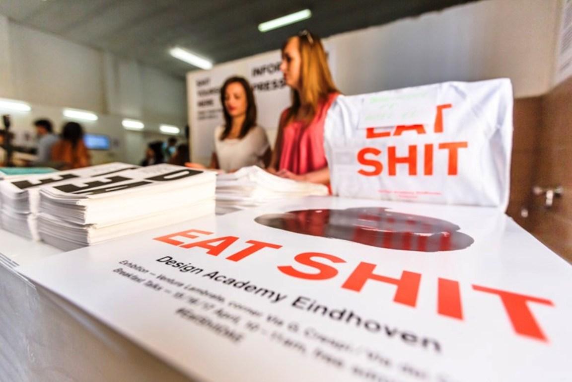 design academy eindhoven milan 2015  (5)