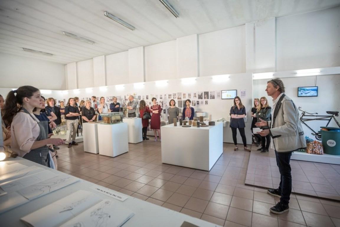 design academy eindhoven milan 2015 (7)