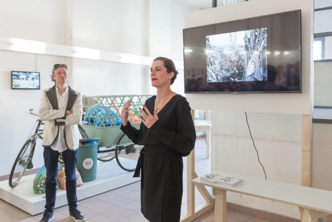 design academy eindhoven milan 2015 (9)
