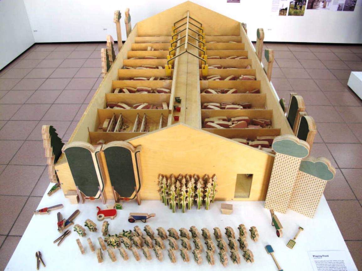 design academy eindhoven wooden blocks (1)