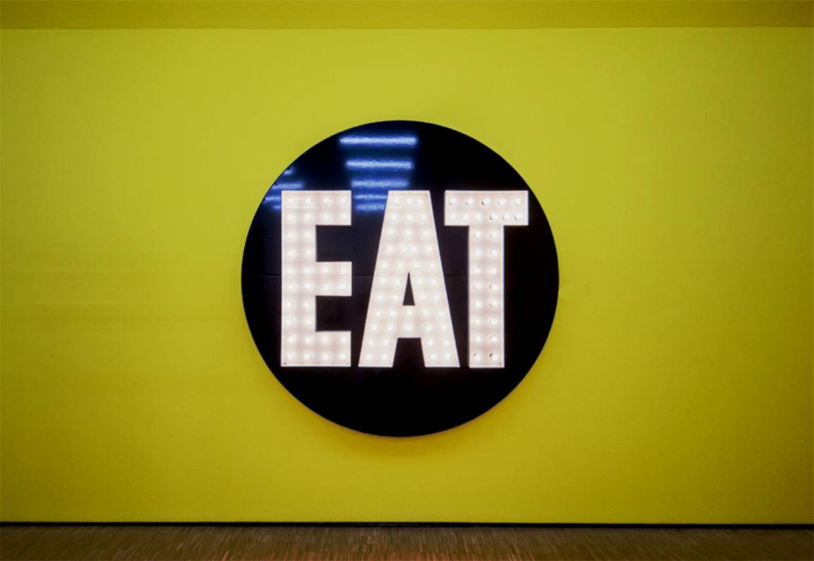 eat triennale arts food 2015 (2)