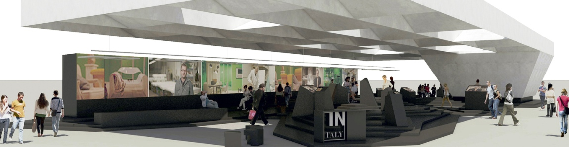 excellence in Italy concept renderings (3)