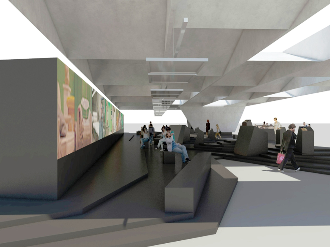 excellence in Italy concept renderings (4)