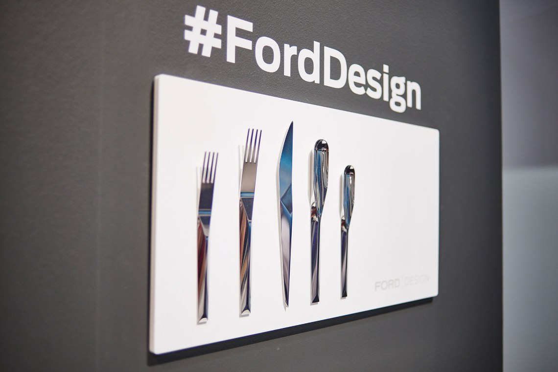 ford-salone2015-objects-6