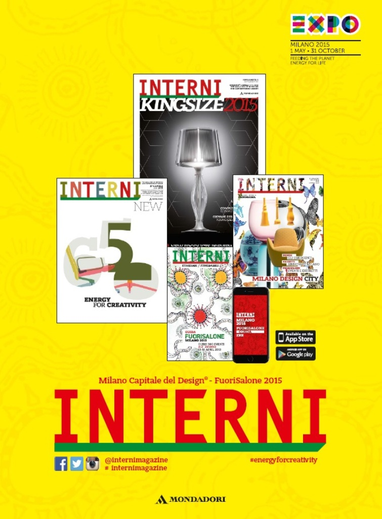 interni press