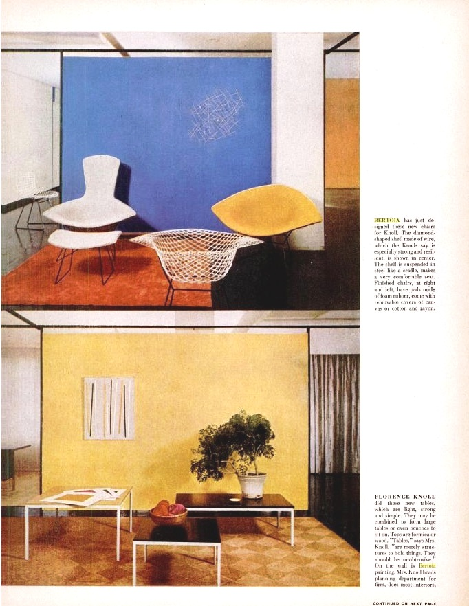 knoll life magazine 3