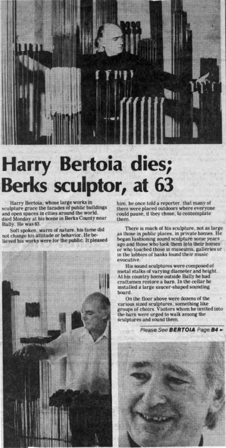 obit 11-7-1978