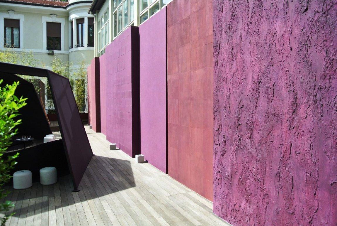 oikos at paola lenti beyond colour salone 2015 (2)