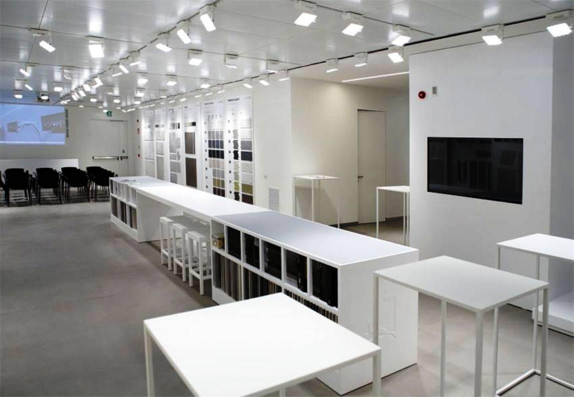 oikos temporary space brera (2)