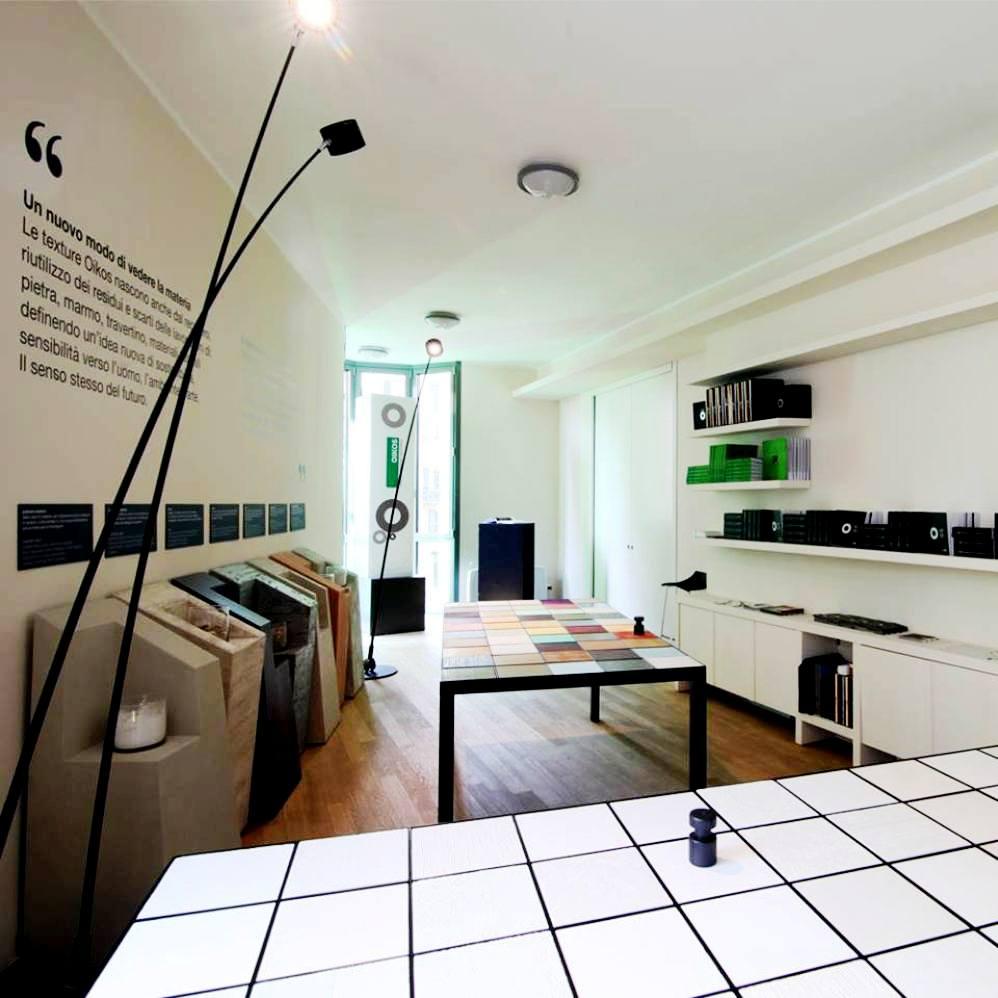 oikos temporary space brera (3)