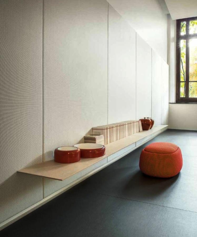 paoal lenti build salone 2015 (1)
