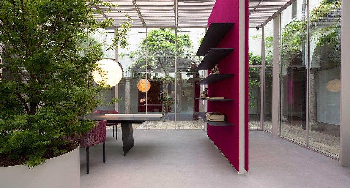 paoal lenti build salone 2015 (3)