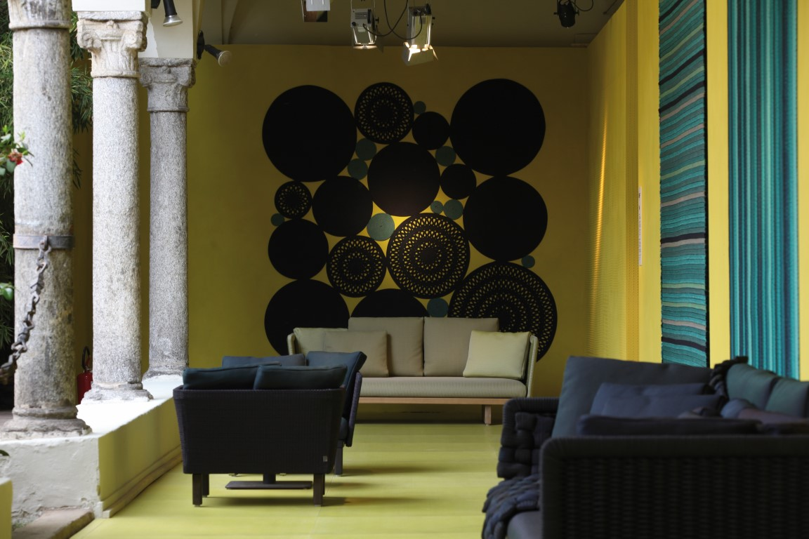 paoal lenti salone 2015 beyond colour (1)