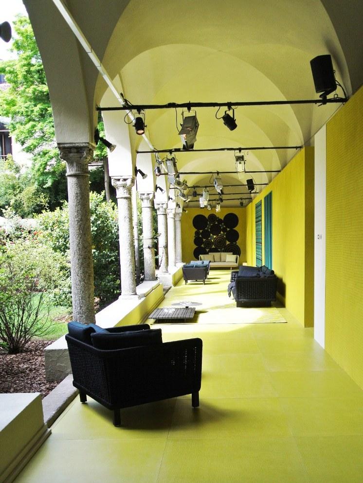 paoal lenti salone 2015 beyond colour (3)