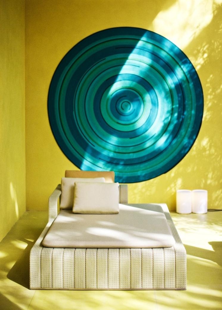 paoal lenti salone 2015 beyond colour (4)