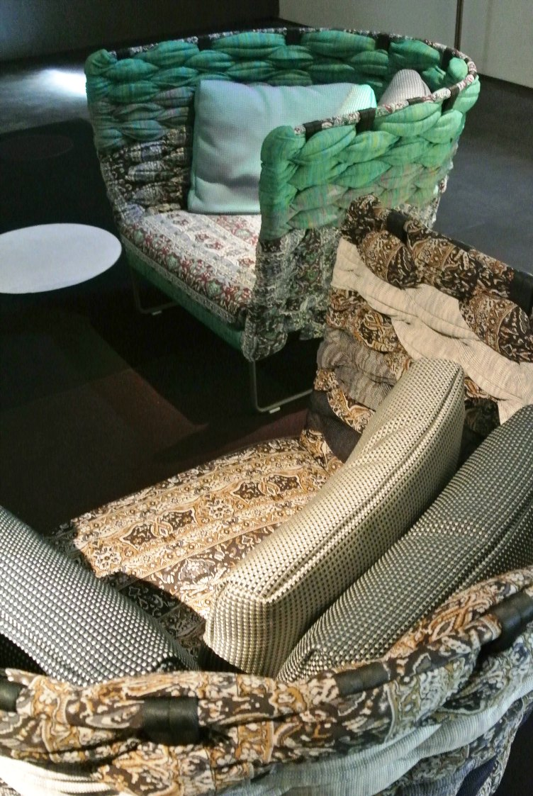 paola lenti antonio marras beyond colour 2015