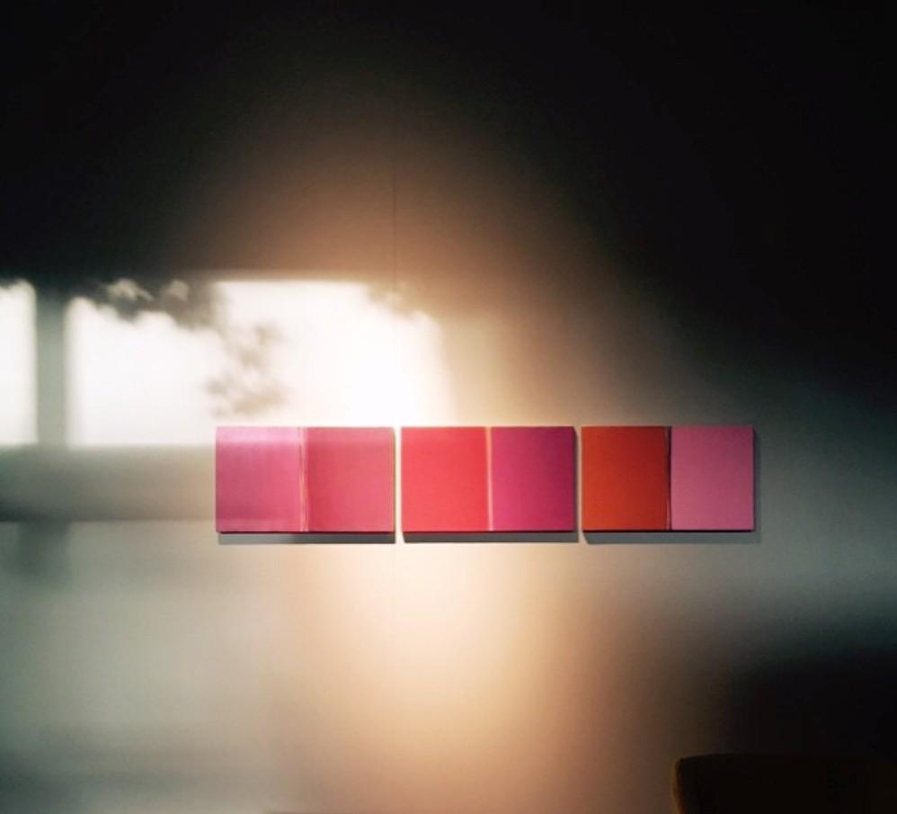 paola lenti beyond colour 2015 (2)