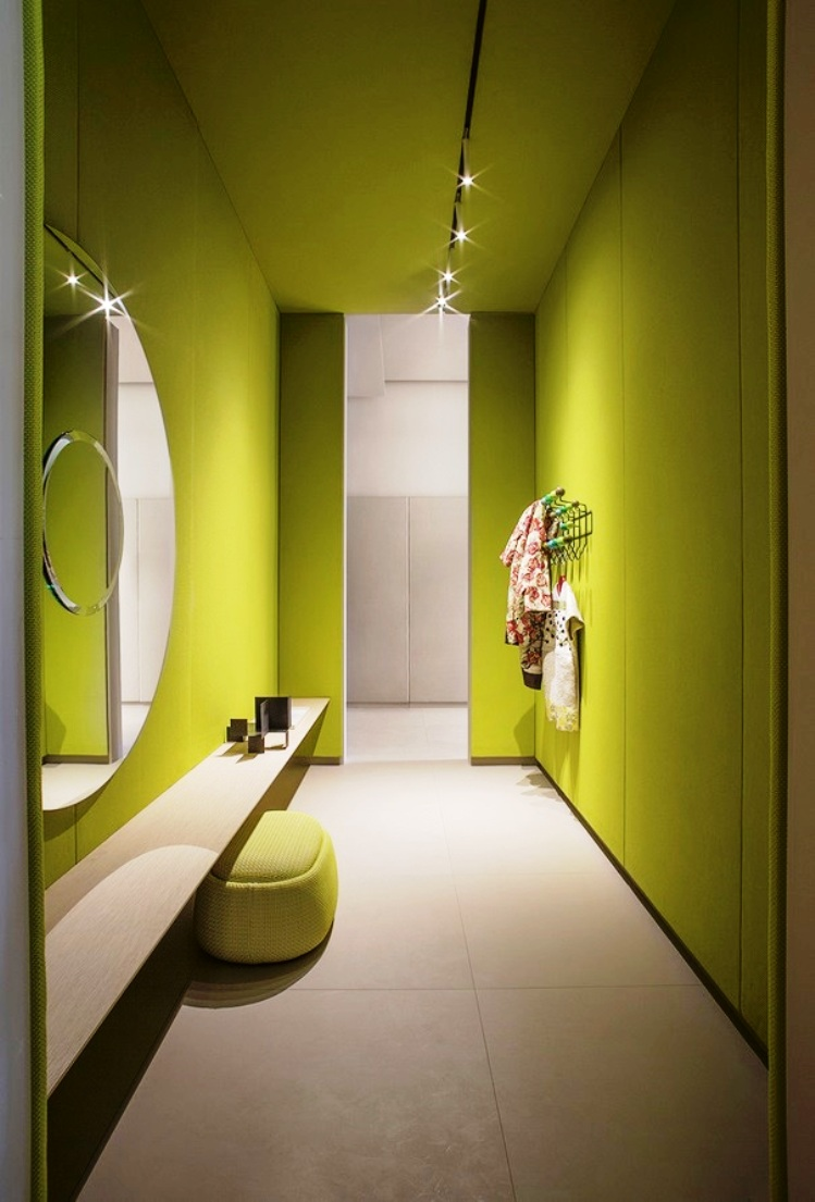 paola lenti build salone 2015 (3)