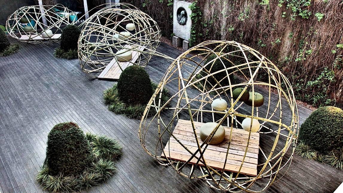 paola lenti nature leap lan architects (3)