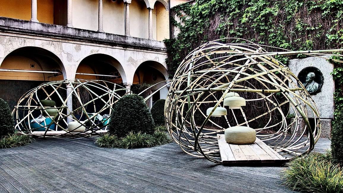 paola lenti nature leap lan architects (5)
