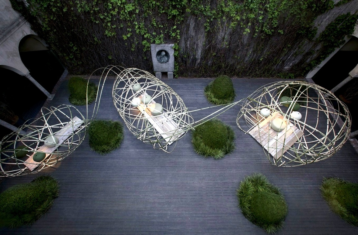 paola lenti nature leap lan architects (6)