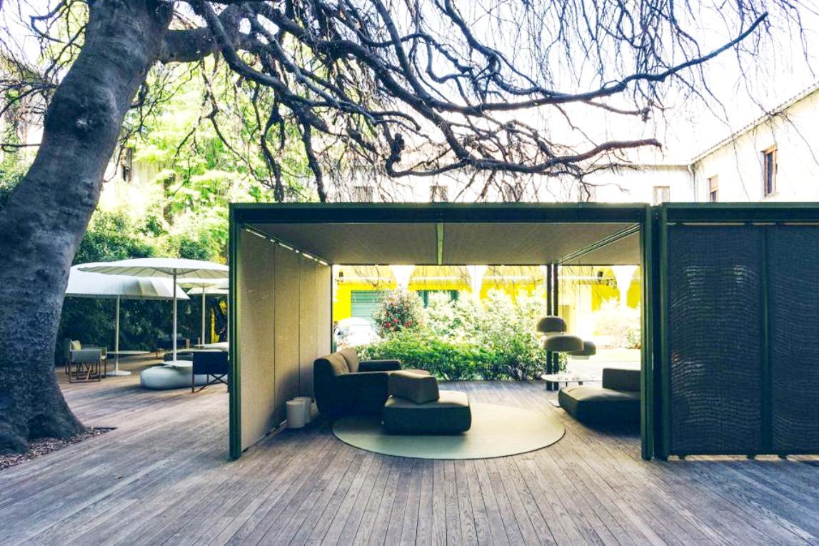 paola lenti salone 2015 beyond colour  (1)