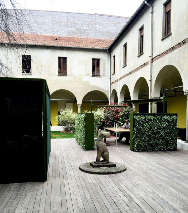 paola lenti salone 2015 beyond colour  (2)