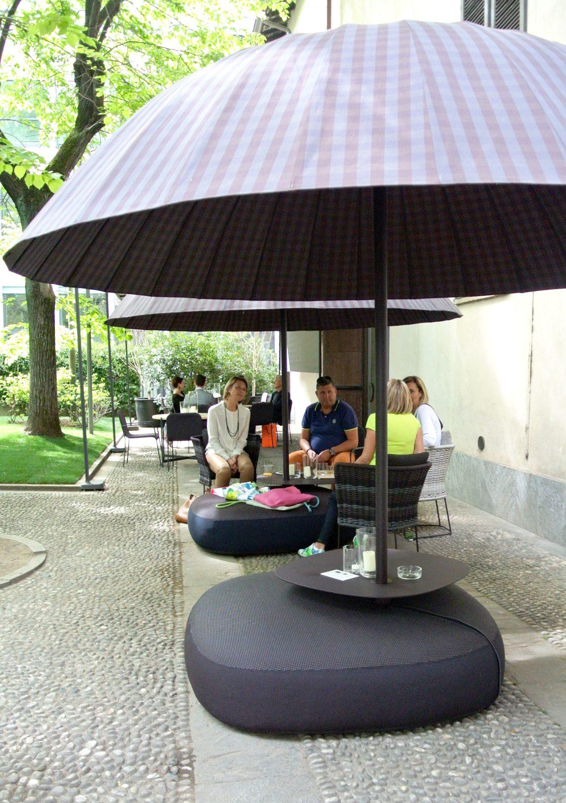 paola lenti salone 2015 beyond colour (3)