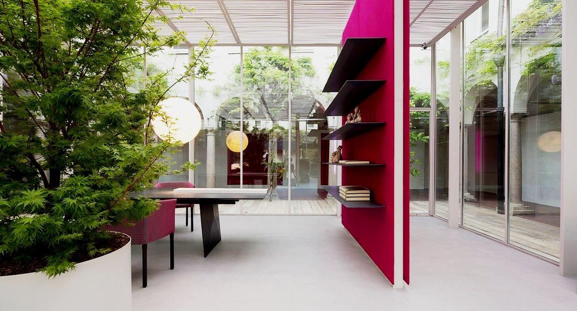 paola lenti salone 2015 beyond colour (4)