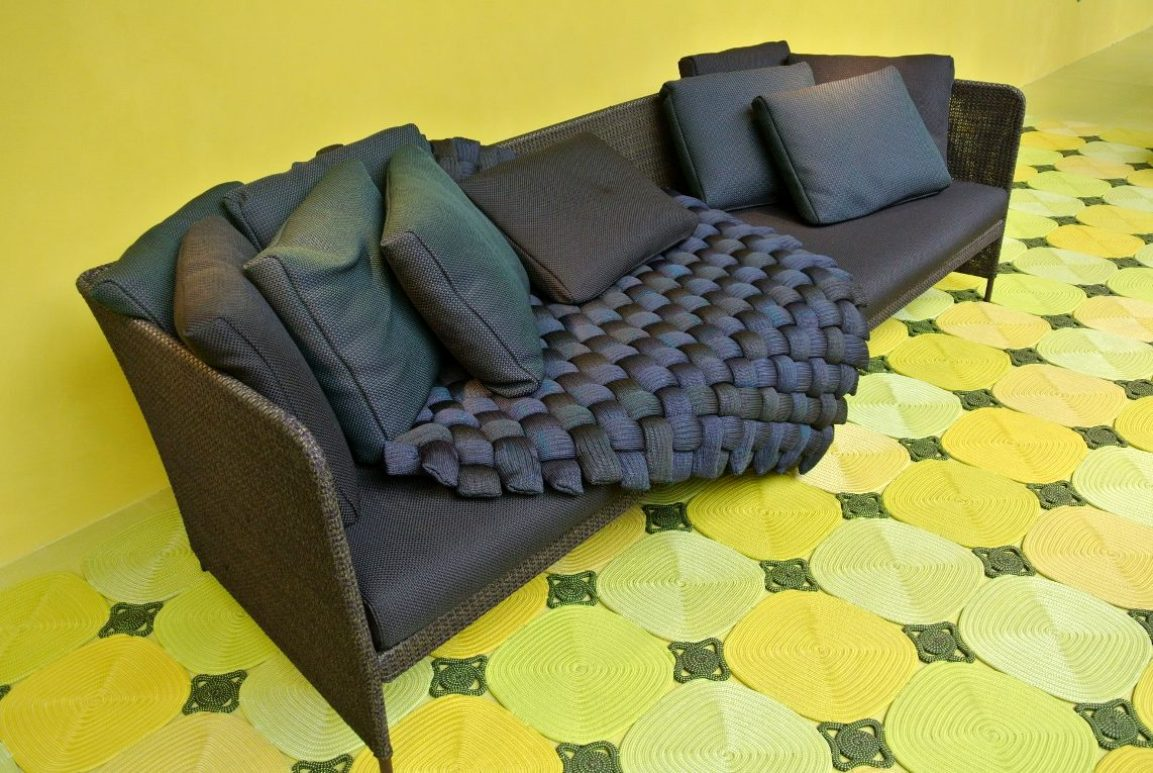 paola lenti salone 2015 beyond colour  (4)