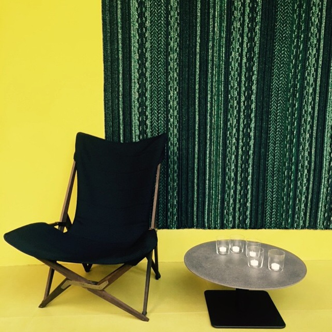 paola lenti salone 2015 beyond colour  (5)