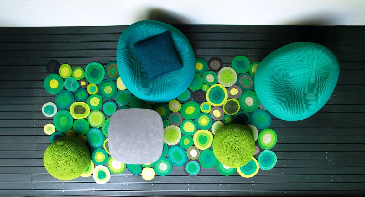 paola lenti salone 2015 beyond coloure  (7)