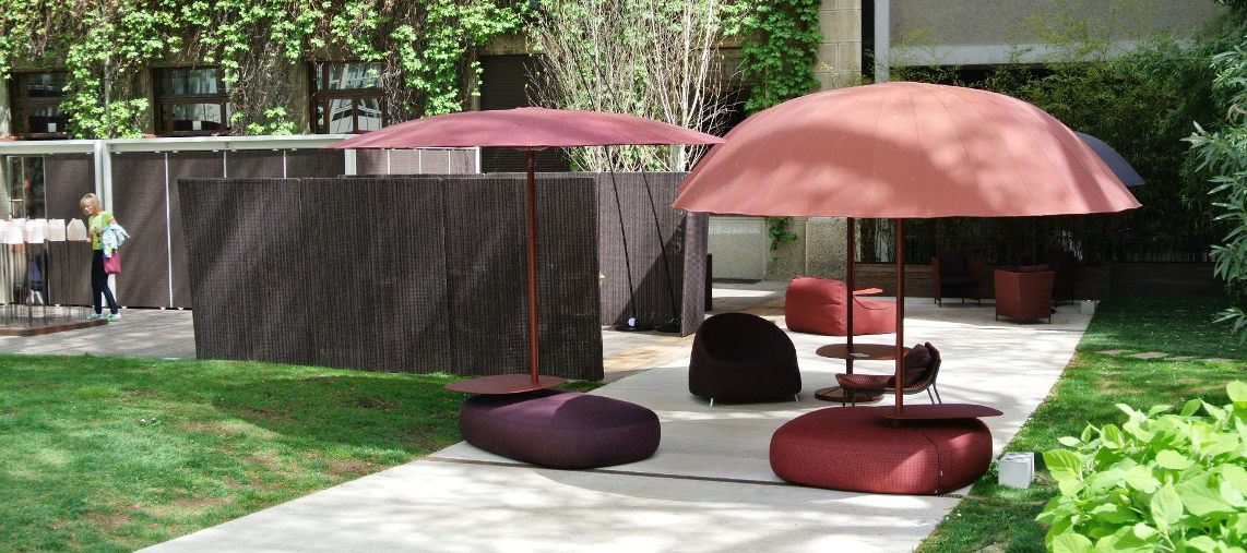 paola lenti salone milan beyond colour  (1)