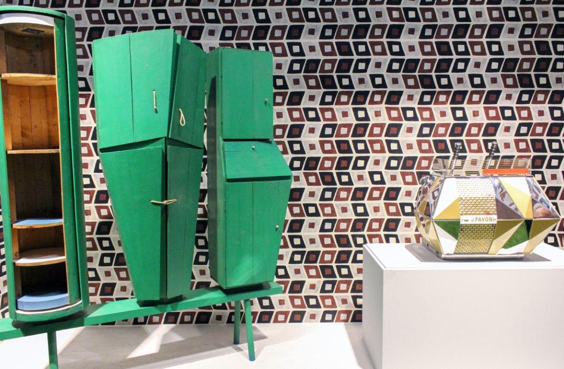 pietro consaga cabinets