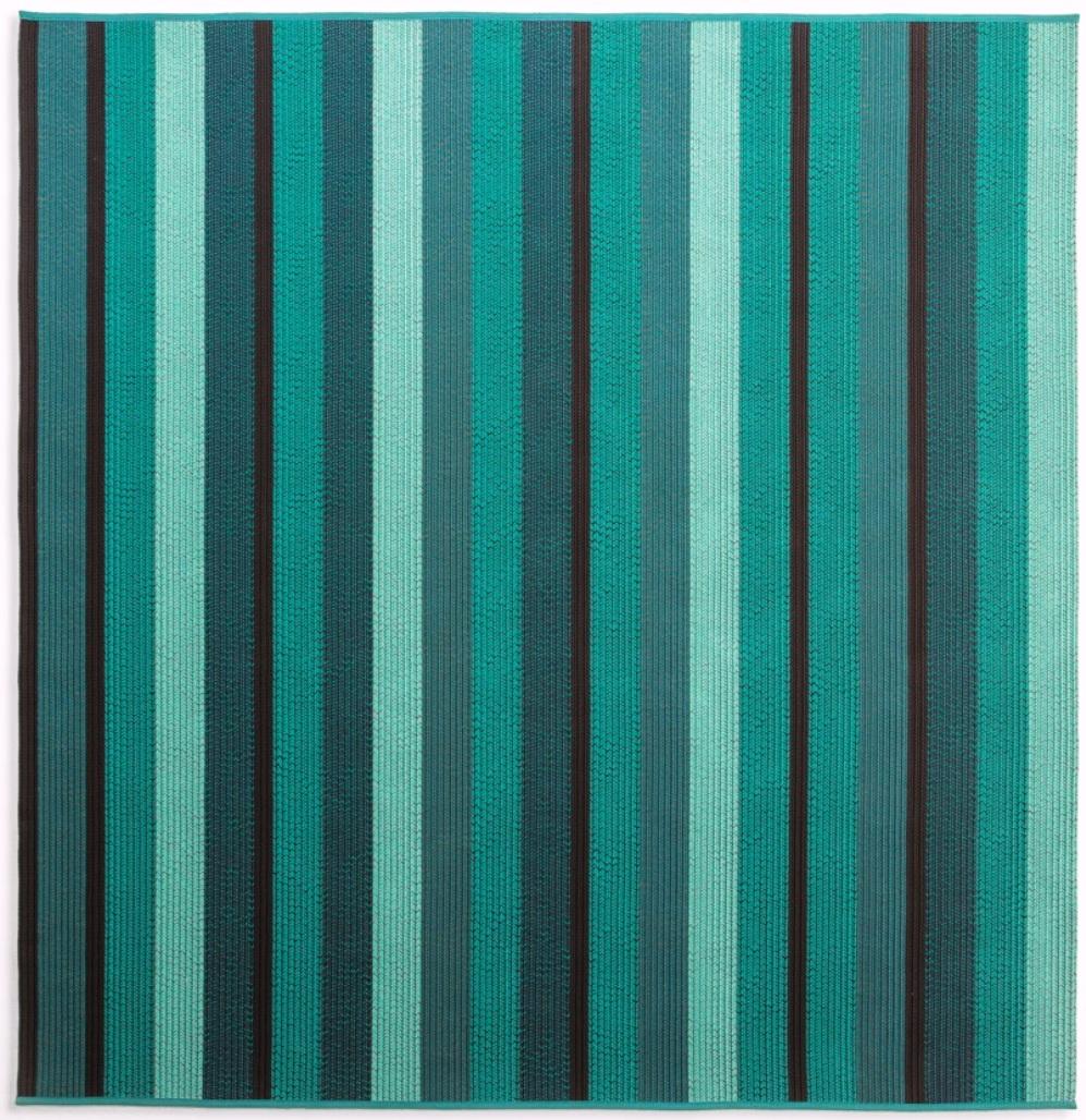 ray rug 1