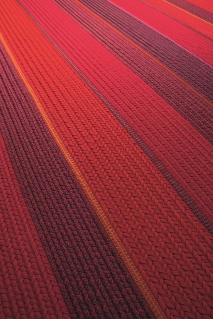 ray rug 3
