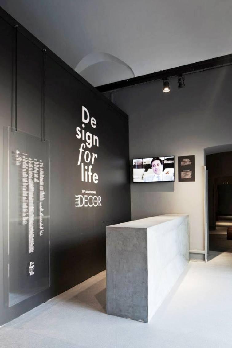 salone 2015 elle decor italy design for life (3)