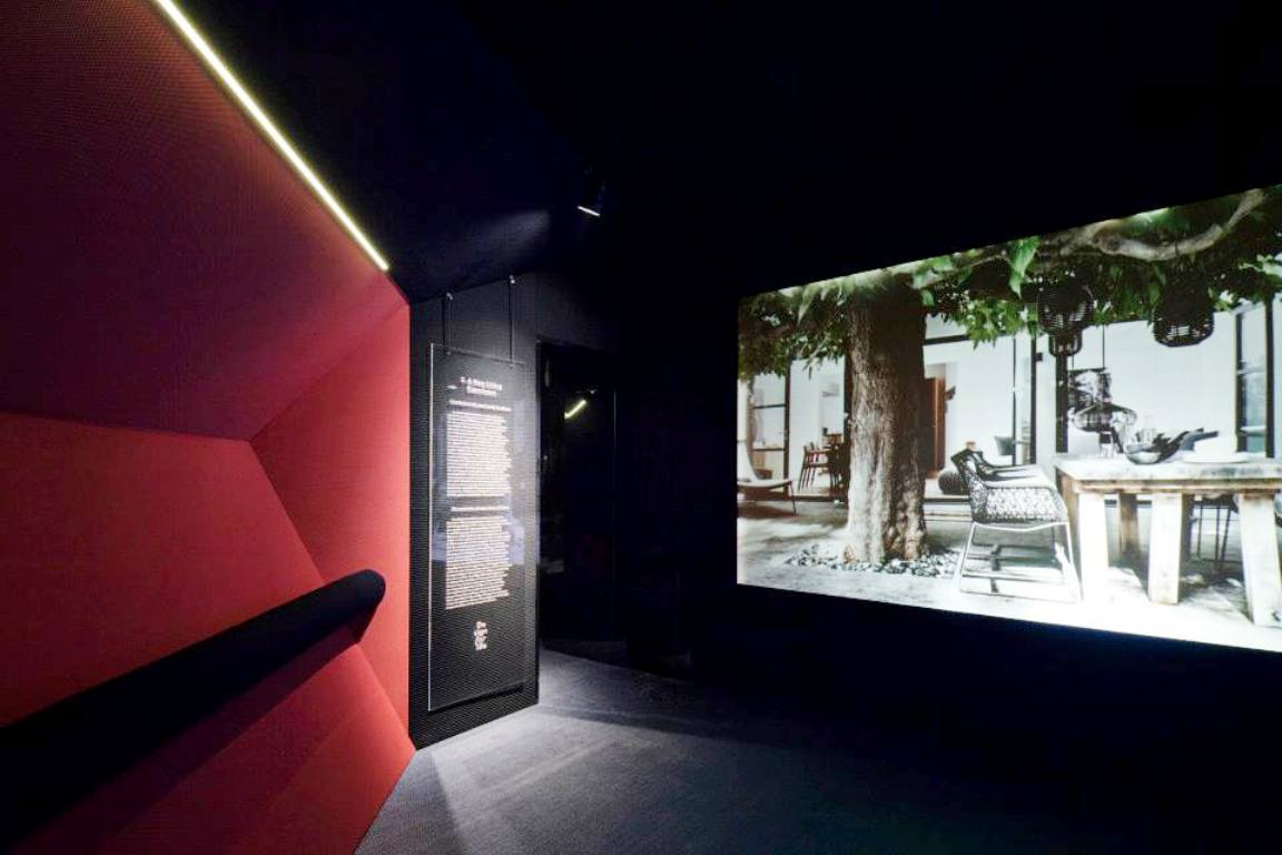 salone 2015 elle decor italy design for life (4)