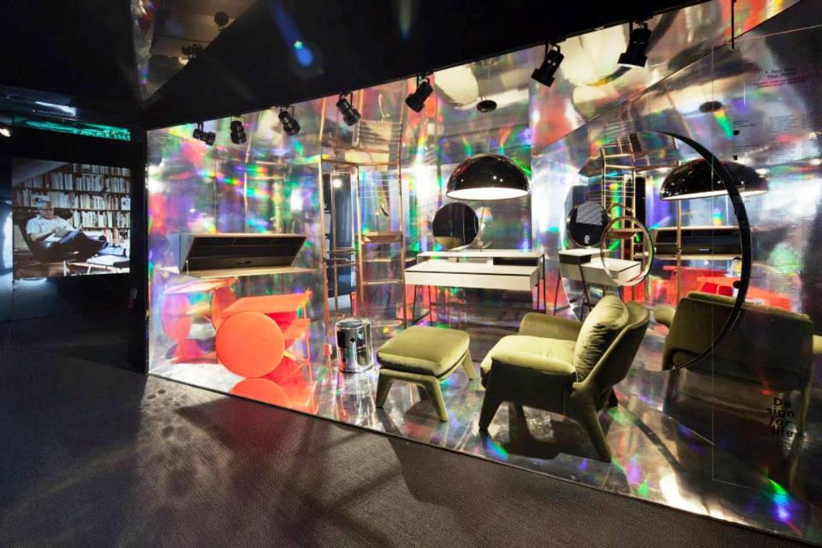 salone 2015 elle decor italy design for life (6)